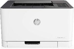 Las 5 Mejores Impresoras Láser Color de 2021