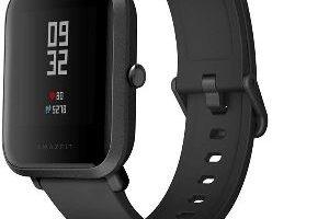 Los 5 Mejores Smartwatches de 2021