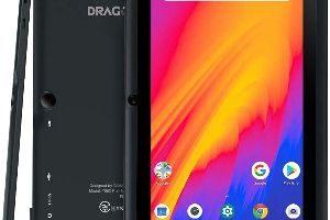 Las 6 Mejores Tablet De 7 Pulgadas del 2021
