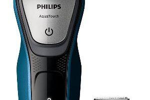 Las 6 Mejores Afeitadoras Philips de 2020