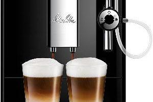 Las 6 Mejores Cafeteras Automáticas del 2021