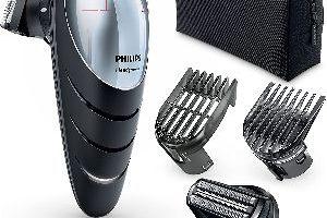 Los 5 Mejores Cortapelos Philips del 2020