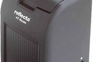 Los 5 Mejores Escáneres de Negativos de 2021