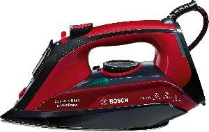 Las 5 Mejores Planchas de Vapor Bosch del 2021