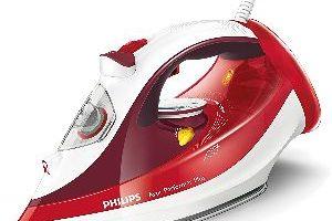 Las 5 Mejores Planchas de Vapor Philips del 2020