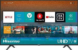 Los 5 Mejores Televisores  de 43 Pulgadas de 2021