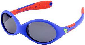 Las mejores gafas de gol para bebé del mercado