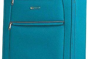 Las mejores maletas Ítacas de 2021
