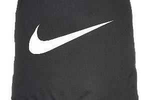 Las 5 Mejores Mochilas Nike de 2021